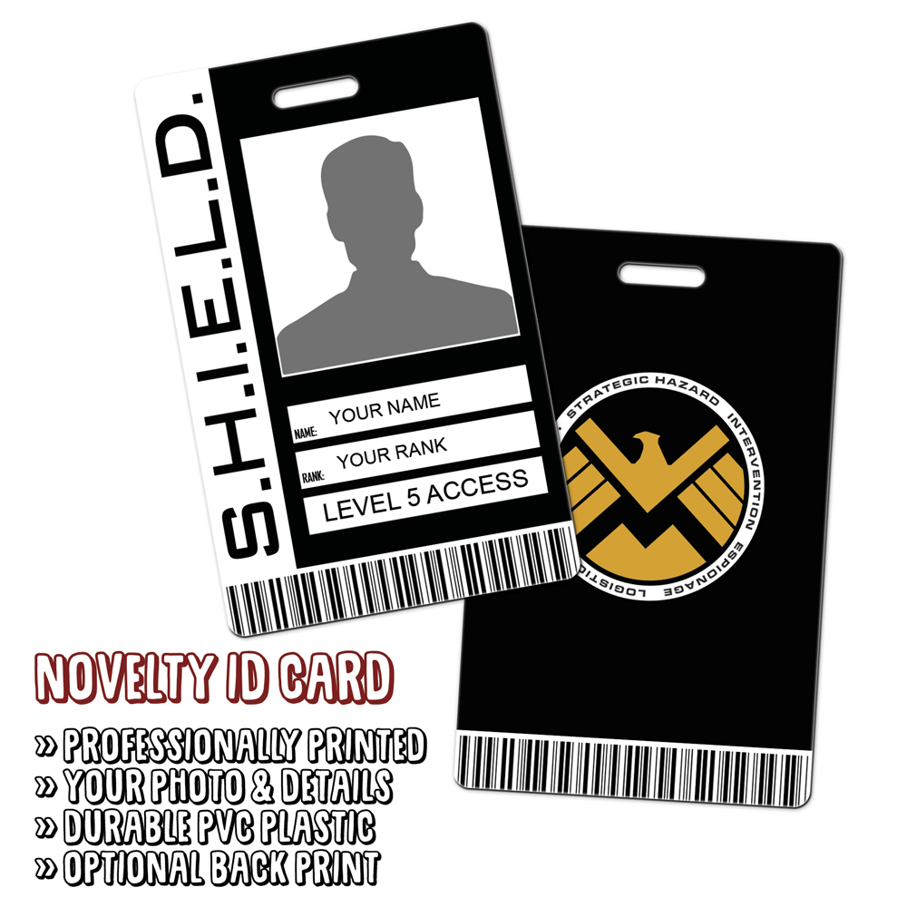 Novelty IDs, Where To Buy Novelty ID, Scannable Fake IDs ...