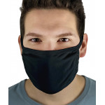 Washable 3Ply Face Mask - Custom