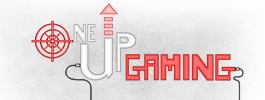One Up Gaming