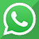 Get In Touch On WhatsApp